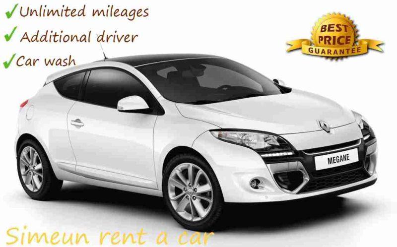 Renault-megan-1.5dci-simeun-car-rent-montenegro
